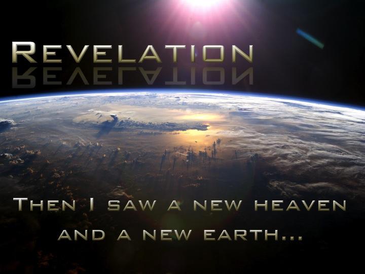 Revelation-Pic