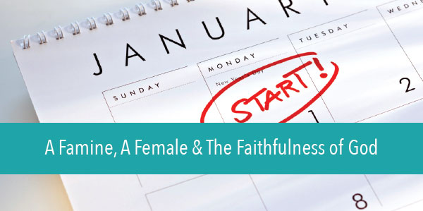 FamineFemaleFaithfulness